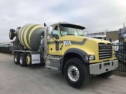 Ryan Goodlett - Regional Parts Manager - Vanguard Truck Centers ...