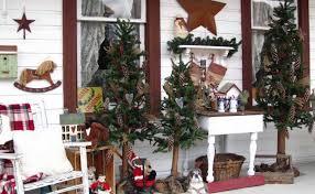 20 Best Vintage Christmas Decorations Ideas