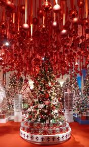 Christmas Tree Decorations Ideas 2014 by Opulent New York Christmas Tree Decorations Fetching City Ideas