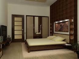 decorer chambre a coucher deco chambre coucher visuel 5