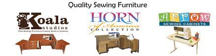 Koala Sewing Cabinet Dealers by The Sewing Machine Shop In Walnut Creek