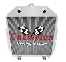 Champion Aluminum Radiators - Ford Truck, 1940 - 1952, 1940, 1941 ... Brock Supply 0004 Dg Dakota Radiator Assy 0003 Durango Amazoncom Osc Cooling Products 2813 New Radiator Automotive Stock 11255 Radiators American Truck Chrome High Performance Heavyduty For North America 52 Best Material Mitsubishi 0616m70 6d40 11946 Chevrolet Pickup Champion 3 Row Core All Alinum Heavy Duty York Repair Opening Hours 14 Holland Dr Bolton On 7379 Bronco And Fseries Shrouds Gmc Truckradiatorspa Pennsylvania And Fans Systems Of In Shop Image Auto Fuso Canter 4d31me4173