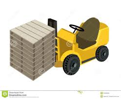A Forklift Truck Loading Stack Of Wood Pallets Stock Vector ... Wood Stove Powered Truck Wooden Thing 12 Best Offroad Vehicles You Can Buy Right Now 4x4 Trucks Jeep American History First Pickup In America Cj Pony Parts Sema 2016 Meet Bootlegger Daystars 720hp 1941 Dodge Power Wagon Gift Your With A Bed Liner Aoevolution Electric Forklift Industrial Lifting Stock Photo 100 Gasifiers For Wrought Iron Rjdak Exports Fiwoodgasvehiclefrontjpg Wikimedia Commons Gas Vehicles Firewood The Fuel Tank Lowtech Magazine Of Service And Utility Bodies For