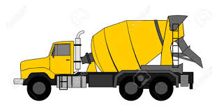 Concrete Mixer Truck Vector Royalty Free Cliparts, Vectors, And ... Bruder Concrete Mixer Wwwtopsimagescom Cek Harga Toys 3654 Mb Arocs Cement Truck Mainan Anak Amazoncom Games Latest Pictures Of Trucks Man Tgs Online Buy 03710 Loader Dump Mercedes Toy 116 Benz 4143 18879826 And Concrete Pump An Mixer Scale Models By First Gear Nzg Bruder Mb Arocs 03654 Ebay Self Loading Mixing Mini View Bruder Cstruction Christmas Gifts 2018