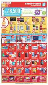Shoppers Choice Coupon Code - Off Love Petsmart Grooming Coupon 10 Off Coupons 2015 October Spend 40 On Hills Prescription Dogcat Food Get Coupon For Zion Judaica Code Pet Hotel Coupons Petsmart Traing 2019 Kia Superstore 3tailer Momma Deals Fish Print Discount Canada November 2018 Printable Orlando That Pet Place Silver 7 Las Vegas Top Punto Medio Noticias Code Direct Vitamine Shoppee Greenies Nevwinter Store