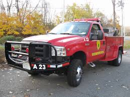 NJFFS Section B10 - NJ Forest Fire & Misc Apparatus Photos Five Top Toughasnails Pickup Trucks Sted 2018 Ram 3500 For Sale In San Antonio Commercial Chipper Truck For Sale On Cmialucktradercom Enterprise Car Sales Used Cars Trucks Suvs Tower Auto Mall Inc Long Island City Ny New Autolirate Dodge Power Wagon Maine Forest Service Mountain Hi Equipment Holz Motors Hales Corners Is Your Milwaukee Wi Chevrolet Source Truck I Bought Online With Ratively Low Miles Ive Dodge Ram Pinterest Diesel Memphis Tn Mt Moriah Salesd