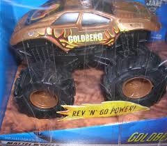 Hot Wheels - Monster Truck (Goldberg_. Hot Wheels. Monster Truck ... Goldberg Vs Destroyer Monster Jam World Finals Racing Semi 2017 Hot Rod Avenger Truck Trucks Custom 1 24 2 Youtube Jump Coloring Pages Loringsuitecom Truck Uncyclopedia The Coentfree Encyclopedia Maximum Destruction Maxd Recetemplate Gta5 Wildfire Trucks Wiki Fandom Powered By Wikia Which Iconic Dcribes Your Personality Zoo Winter Season Series Event 3 March 5 Trigger King Rc Amazoncom Hot Wheels Rev Tredz Scale 143