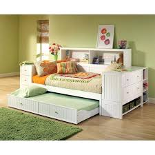 Pop Up Trundle Bed Ikea by Girls Daybed With Storage U2013 Heartland Aviation Com