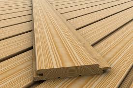 Hardwood Flooring Wholesale
