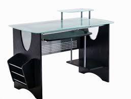 Yoga Ball Desk Chair Size by Desk Chairs Yoga Ball Office Chair Size Desk Ballard Design