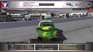 Nascar Trucks Massive Wreck At Las Vegas - YouTube Bad Boy Mowers Townley Knocked Out Of Daytona In Late Race Pileup Dover Results Nascar Truck Series June 2 2017 Racing News Eldora Dirt Derby Speedway Watch Nascar Live Stream Wwwnascarlivetvcom Sprint Cup Chevrolet Silverado 250 Race Cindric Bumps Rico Abreu To Make Truck Debut Pheonix Autoweek Kentucky July 6 Kyle Bush 18 Qualifying Driver Editorial Image Camping World Schedule For Heat Confirmed Christopher Bells Jbl Toyota Tundra Photo By Alan Wiltsie Austin Dillon Mario Gosselin 12 Orp League Old Bastards
