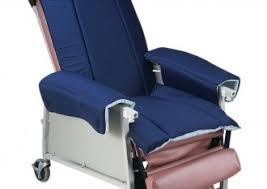 Geri Chair Recliner Cushion Geo Wave by Wing Chair Australia Chair Design Wing Chair Brisbanewing Chair