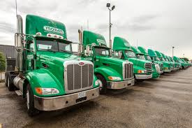 File:Moran Fleet Tractors.jpg - Wikimedia Commons Moran Logistics Youtube Truck Drivers Detained More Than 3 Hours Dat History Members Distributors Consolidators Of America Lone Star Transportation Merges With Daseke Inc Top 100 Truckers 2016 About Cporation List Top Motor Carriers Released For 2017 Mike President Linkedin Filemoran Fleet Tractorsjpg Wikimedia Commons