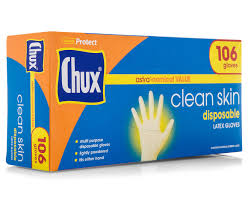 Chux Clean Skin Disposable Gloves 106pk 9324054904352   EBay Jobs At Chux Trux One Of The Best Places To Work In Kansas City Citys Car Truck And Jeep Accessory Experts Chuxs 2013 Beach Buggy Build Tacoma World Ta Service 554 Gndale Hodgenville Rd W Ky 42740 Kc Trucks 1 Community Index Cusmertoyotatundraled Page 37 Trux Husqvarna Give Away Truck 2014 Youtube Are Topper Lift Amazoncom Nthshore Premium 17 X 24 8 Oz Blue Disposable 25year Anniversary Show Benefit Childrens Mercy