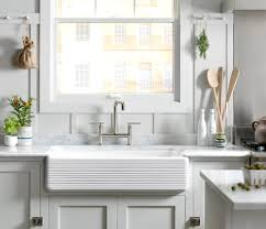how to clean your kitchen sink angie s list