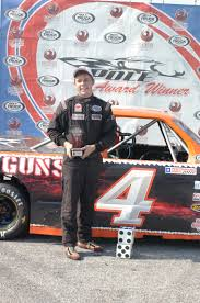 ARCA Truck Series Returns To Angola Motorsport Speedway – ARCA Truck ...