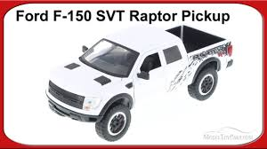 Ford F-150 SVT Raptor Pickup Truck, White - Jada Toys 96502WE - 1/24 ... White Ford Trucks Best Image Truck Kusaboshicom Black Pickup Vector Mock Up For Car Branding And Advertising 2009 Dodge Ram 2500 Reviews And Rating Motor Trend 2010 Ram Heavy Duty Pickup Truck Isolated On White Universal Full Size Bed Ladder Rack With Long Cab F150 Svt Raptor Jada Toys 96502we 124 Nylint Napa Auto Parts Sound Toy Battery Pick Stock Photo Royalty Free 25370269 Shutterstock 2016 Mercedesbenz Xclass Concept Color Metallic The Top 10 Most Expensive In The World Drive Four Door Blue Diamond Edit Now 20159890 Np300 Navara Nissan Philippines