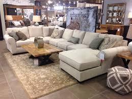 36 Fresh Discount Furniture Warehouse Home Furniture Ideas