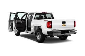 2016 Chevrolet Silverado 1500 Reviews And Rating | Motor Trend Used 1992 Mack E7 Truck Engine For Sale In Fl 1046 King Motor Rc 18 Scale Rtr Explorer 2 4x4 Truck Hpi 1970 Gmc The Silver Medal Hot Rod Network Venerable 261 Gm 6 Torque Titans Most Powerful Pickups Ever Made Driving Tesla Sued For Billion By Hydrogen Truck Startup Over Alleged Kroyer Racing Engines Products Industrial Motor Service Llc Ims Wtf Midengine Twin Turbo S10 Youtube Trucks Chelong