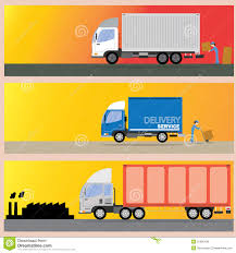 3 Size Of Truck And Transport Stock Vector - Illustration Of ... Weights And Dimeions Of Vehicles Regulations Motor Vehicle Act Teslas Electric Truck Is Comingand So Are Everyone Elses Wired Truck Size Mersnproforumco Low Cab Forward Commercial Gm Fleet Force Traveller Delivery Van How To Choose The Correct Lorry Type Size When Renting A 2018 Mercedesbenz Sprinter Cargo Mercedesbenzvansca Drive Star Europe Strongly Depends On The Commercial Vehicle Sector 3 Of And Transport Stock Vector Illustration Which Moving Is Right One For You Thrifty Blog