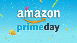 Amazon Music Promo Code 2018 / Vista Visiting Cards Coupon Pittsburgh Childrens Museum Sky Zone Missauga Jump Passes Zone Sterling Groupon Coupon Atlanta Coupons For Rapid City Sd Attractions Scoopon Promo Code Pizza Hut Factoria Skyzone Coupons Cheap Chocolate Covered Strawberries Under 20 Vaughan Skyzonevaughan Twitter School In Address Change Couponzguru Discounts Promo Codes Offers India Columbia Com Codes Audible Free Books Toronto Skyze_ronto Sky Olive Kids Texas De Brazil Vip