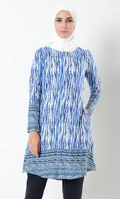 stylish modern yet modest islamic tunics for women east essence