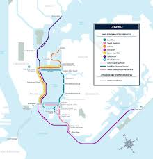 OneNYC | New York City's Plan To Become The Most Resilient ... New Yorks Mapping Elite Drool Over Newly Released Tax Lot Data Wired A Recstruction Of The York City Truck Attack Washington Post Nysdot Bronx Bruckner Expressway I278 Sheridan Maximizing Food Sales As A Function Foot Traffic Embarks Selfdriving Completes 2400 Mile Crossus Trip State Route 12 Wikipedia Freight Facts Figures 2017 Chapter 3 The Transportation 27 Ups Ordered To Pay State 247 Million For Iegally Dsny Garbage Trucks Youtube
