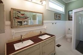 20+ Cheap And Easy DIY Bathroom Vanity Makeover Ideas - TRENDUHOME Bathroom Vanity Makeover A Simple Affordable Update Indoor Diy Best Pating Cabinets On Interior Design Ideas With How To Small Remodel On A Budget Fiberglass Shower Lovable Diy Architectural 45 Lovely Choosing The Right For Complete Singh 7 Makeovers Home Sweet Home Outstanding Light Cover San Menards Black Real Bar And Bistro Sink Pictures Competion Pics Bathrooms Spaces Decor Online Serfcityus