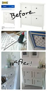 Ikea Hemnes Linen Cabinet Dimensions by 11 Best Hall Images On Pinterest Ikea Hacks Hemnes And Hall