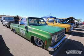 Squarebodies In Scottsdale – Late, Great C10s At Goodguys 1987 Chevrolet Scottsdale For Sale Classiccarscom Cc902581 10 4x4 Pinterest 1957 Truck Magnusson Classic Motors In Scottsdaleaz Us 1976 Pickup W283 Kissimmee 2015 1984 Auto C K 1500 Pick Up My 6th Vehicle 1980 Chevy Mine Was White Of Coursei 1979 Ck Sale Near York South K10 Stepside 454 Motor Automatic Ac Best Beds At Goodguys West Nats Bangshiftcom Check Out Some Of The Cool Trucks We Found At Barrett Nicely Preserved Optioned K20 Bring A Affordable Towing Tow Company Az