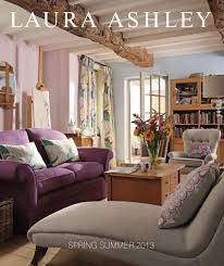 Laura Ashley Autumn/Winter Catalogue 2016 By Laura Ashley Sweden ... 29 Best Interiors Montague Feather Images On Pinterest Feathers Made To Order Fniture Laura Ashley Catalogue Sofas From At Mycataloguescom Lancaster Sofa Okaycreationsnet Beautiful Burlington 2 Seater Aherns Fniture 45 Leather Armchairs Living Room Mor For Less Medieval Hall House Priceless Magazines Lynden Upholstered Snuggler Made Laura Carmelo Sofology 899 Room
