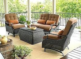 sears porch furniture – 833team