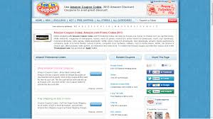 Amazon Prime Coupon Codes 2018 - Brunos Livermore Coupons Amazon Coupons Offers Upto 80 Off On Best Products Sep How To Find And Clip Instant Coupons Cnet Travel Visa Pro Discount Code Pizza Hut Columbus Ohio Up To 100 Promo Codes Deals 2019 Track An Coupon Code After A Product Launch Souq September Couponsdxb Coupon For Books December 2018 Ashley Stewart New Swiggy Pay Desidime Ama Store Promo Six Flags Codes February Discount March Tgw June Cne How To Get Free Redeem Amazon Gift Cards Codes Promotion