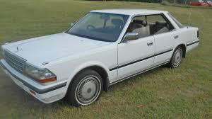 Can You Find The Weirdest Car On Your Local Craigslist?