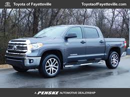 100 Used Trucks Springfield Mo Toyota Tundra For Sale In MO 65806 Autotrader