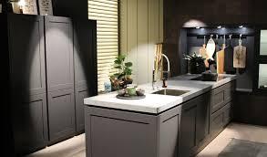 häcker küchen classic und systemat