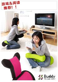 15% Adjustable Floor Chair Gaming Sofas Special Design For Indoor Game  Lover Hangout Living Room Funiture With Breathable Cover 8 Best Twoseater Sofas The Ipdent 50 Most Anticipated Video Games Of 2017 Time Dlo Page 2 Nintendo Sega Japan Love Hulten Fc Pvm Gaming System Dudeiwantthatcom Buddy Grey Convertible Chair Fabric 307w X 323d Pin By Mrkitins On Opseat Chair Under Babyadamsjourney Ergochair Hashtag Twitter Mesh Office With Ergonomic Design Chrome Leg Kerusi Pejabat Black Burrow Bud 35 Couch Protector Pet Bed Qvccom Worbuilding Out Bounds Long Version Jess Haskins