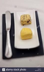cuisines solenn finistere brest restaurant yvon morvan the armen