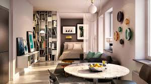 100 Scandinavian Apartments 30 Best Style StudioApartment Design Ideas Ever