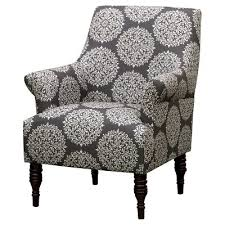 Chairs Living Room Target Rh Com Formal Dining Upholstered