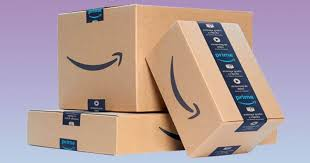 9 Amazon Prime Perks You May Not Even Know About Kicker Csc65 612 Cs Series 2way Coaxial Car Audio Speakers Free Hotel Stay Coupon Code 4over Coupon Codes Best Buy Canada Prepaid Phones Cvs Huggies 25 Off In Store Ovalbrushset Com Squaretrade November 2018 Bz Motors Coupons Reddit Coupons Trade4over Solar Christmas Lights Code Staples Coupon 10 In Store Only Reg Price Purchase Exp 62219 Xconomy Do You Need An Extended Warranty The Math Says How To Replace A Diwasher Part 3 Vineyard Vines December Redbox Deals Text