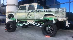 13 Wild And Wacky Cars And Trucks From The 2018 SEMA Show ... Craigslist Seattle Cars Trucks 2019 20 Top Upcoming Atlanta And By Owner New Update Yakima Used And For Sale By Ford F150 Wa Best Car Reviews 1920 Houston Cin Josephbuchman Rocketbox Pro 11 Cargo Box Racks Chevy Medium Duty What Might Be A Mysterious Ranger Shadow Bed Has Appeared On For In Wa 98121 Autotrader Cruze Ltz Rs