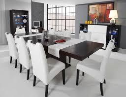 komplett set esstisch 4 stühle esszimmer set ess gruppe holz tisch tische neu