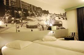chambre ibis style hotel ibis styles tolbiac bibliothèque hotelaparis com sur hôtel à