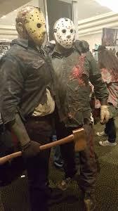 Halloween 6 Producers Cut Download by Saturday Night Sleepovers U2013 Highlighting Films Old U0026 New