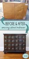 317 best images about must make projects on pinterest fall