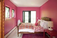 Pink Bedroom Ideas Fabulous In Small Home Decor Inspiration With