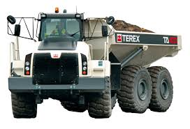 Terex TA400 Generation 9 Articulated Truck Top 10 Tips For Maximizing Articulated Truck Life Volvo Ce Unveils 60ton A60h Dump Equipment 50th High Detail John Deere 460e Adt Articulated Dump Truck Cat Used Trucks Sale Utah Wheeler Fritzes Modellbrse 85501 Diecast Masters Cat 740b 2015 Caterpillar 745c For 1949 Hours 3d Models Download Turbosquid Diesel Erground Ming Ad45b 30 Tonne Off Road Newcomb Sand And Soil Stock Photos 103 Images Offroad Water Curry Supply Company Nwt5000 Niece