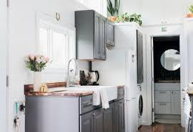 50 Miraculous Apartment Kitchen Rental Decor Ideas 1