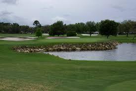 Pumpkin Ridge Golf Course Scorecard by Florida Golf 50 States In 10 Years